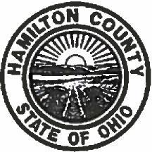 hamilton county enginee seal