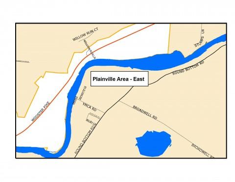 PlainvilleEAST (3)
