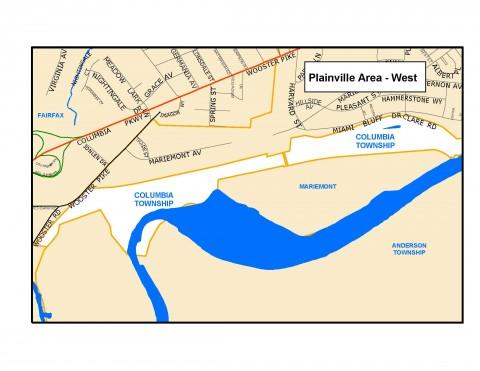 PlainvilleWest