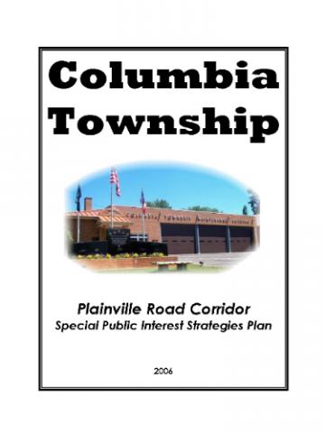 SPI PlainvilleRoad Corridor_Page_01