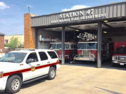 Columbia Township fire levy may be on fall ballot