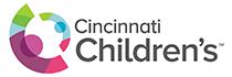 childrens-logo-new