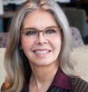 Administrator Melissa Taylor
